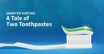 A Tale of Two Toothpastes (Or, Managing State Toxic Waste Disposal)