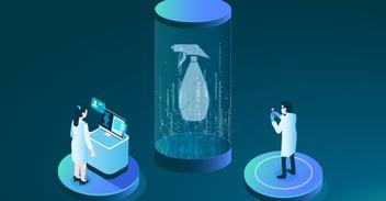 regulatory product intelligence