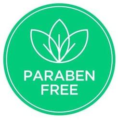 paraben1-1