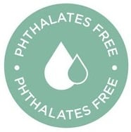 phthalate1-1