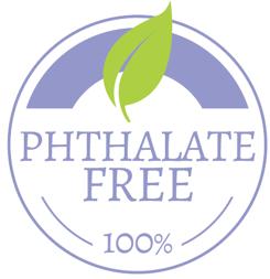phthalate2-1