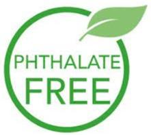 phthalate3-1