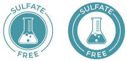 sulfate1-1