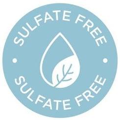 sulfate2-1